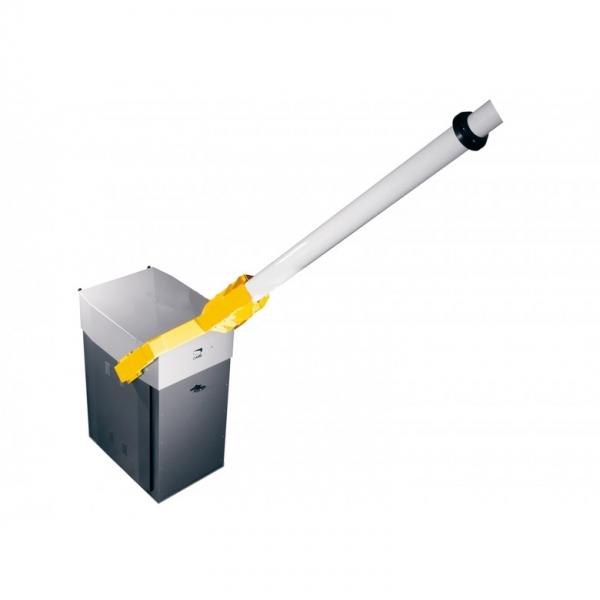 Автоматический шлагбаум Came Gard 12