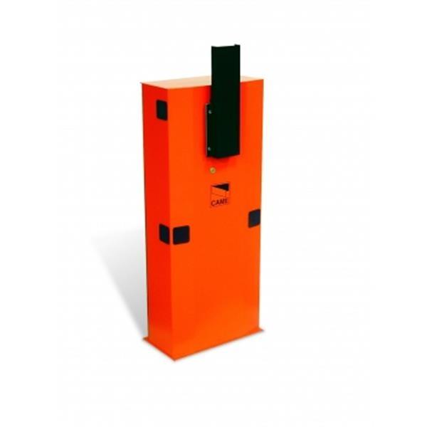Автоматический шлагбаум Came Gard 6000