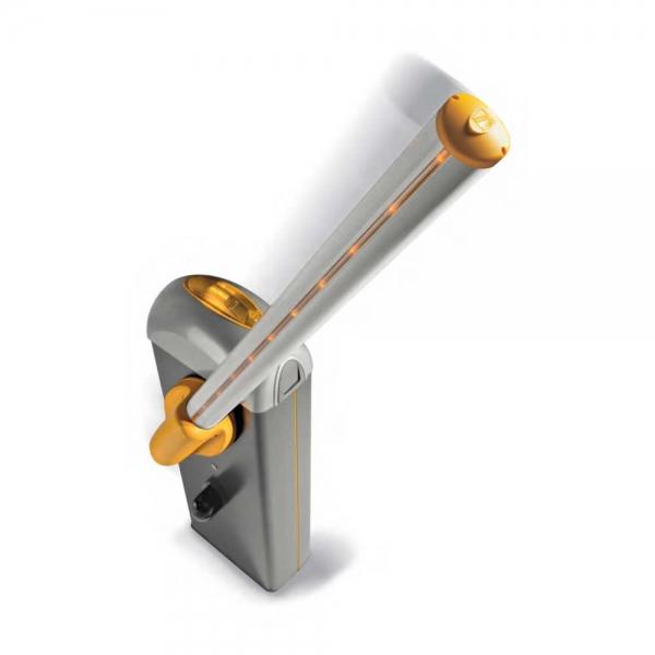 Автоматический шлагбаум Came Gard 8